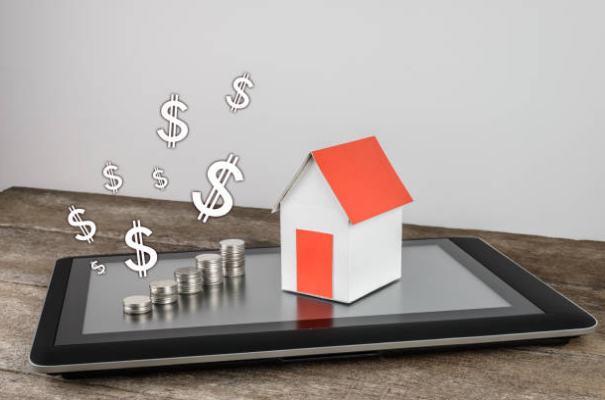 Tips For Profitable Real Estate Investment