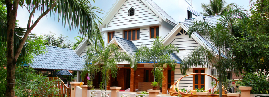 flats for sale in Kerala